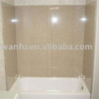 Granite Shower Panels,Shower Wall Panels - Buy Stone ...