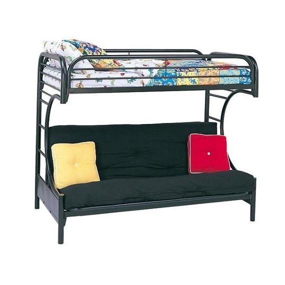 Sofa litera - Sofa cama barato carrefour ...