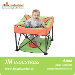 Baby Camping Chair Covers Edmonton 2015 New Hot Promotional Portable Beach Garden Furniture Design