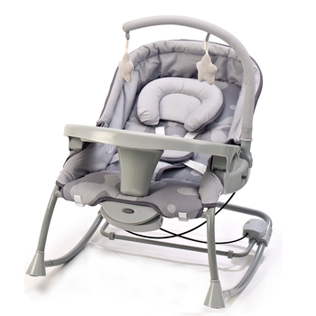 small high chair storage box 4in1 baby bouncer bed with vibration function buy