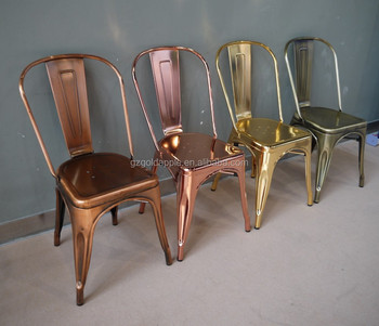 antique metal chairs for sale ball desk chair retro used dining room furniture buy