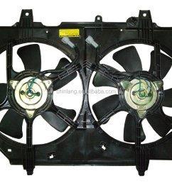 radiator fan auto cooling fan condenser fan fan motor for ni x trail 03 buy radiator fan motor auto cooling fan motor 21481 8h303 product on alibaba com [ 1000 x 829 Pixel ]
