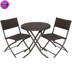 Lowes Patio Chairs Clearance Ergonomic Chair Stokke Varier Thatsit Cheap Lawn Furniture Find Deals On Line Dzvex 3pc Folding Table Rattan Bistro Set Woven And