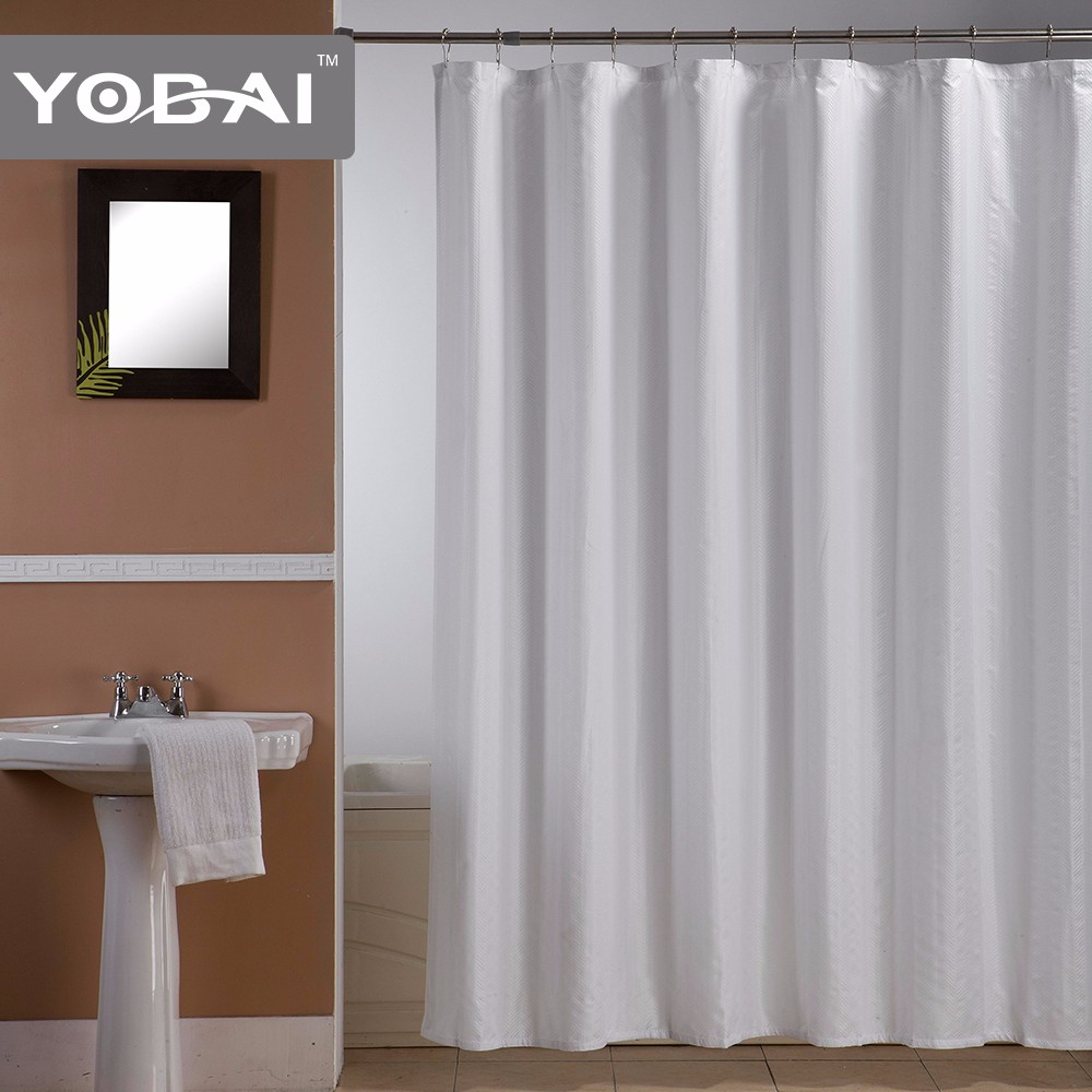 Cool Lakers Shower Curtain Gallery - Bathtub for Bathroom Ideas ...
