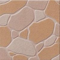 Anti Slip Tile