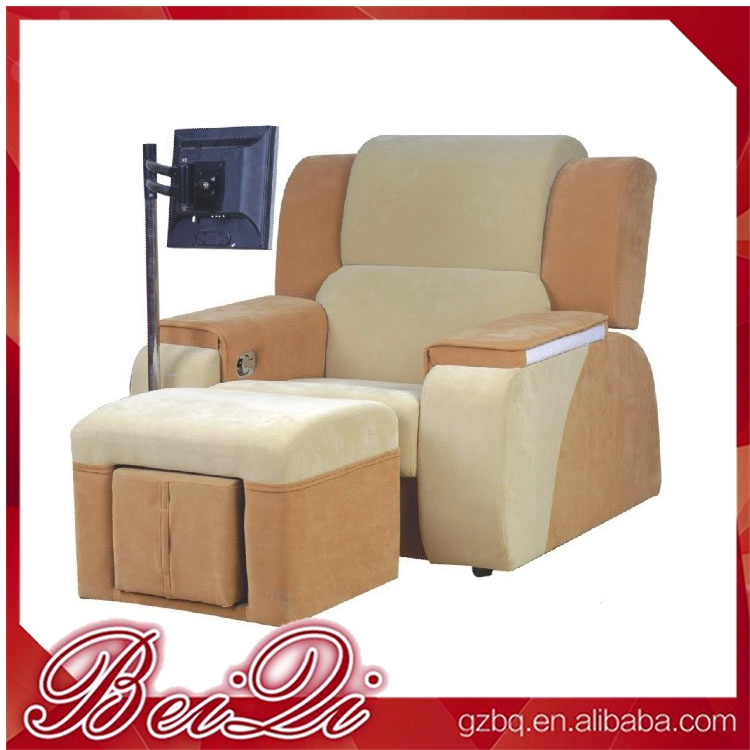Spa Pedicure Chair For Sale Portable Pedicure Chair  Buy