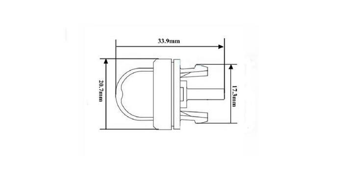 Walbro Carburetor Primer Bulb Walbro Fuel Pump Factory