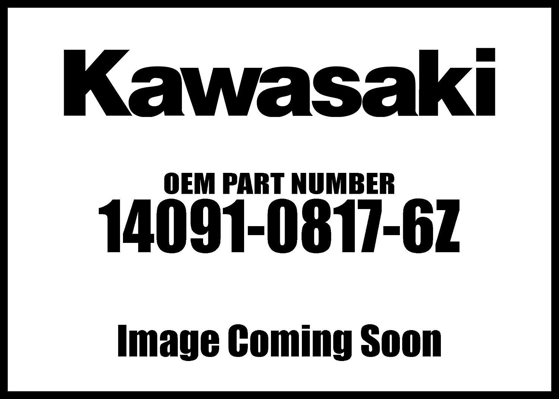 Buy 2009-2009 Kawasaki Mule 4010 4x4 FRONT WHEEL BEARING