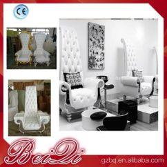 Alibaba Royal Chairs Risom Lounge Chair 2017 Cheap King Throne Salon Pedicure Portable