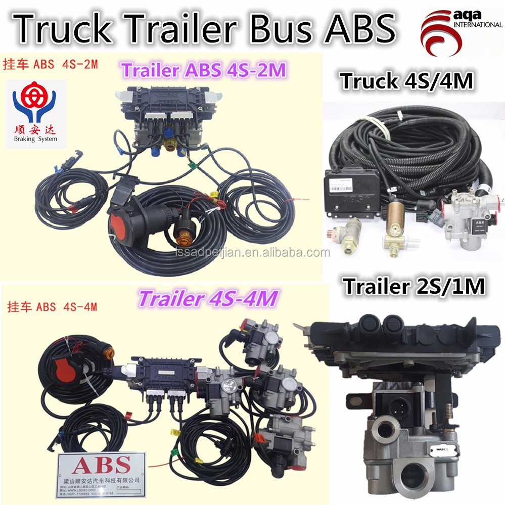 medium resolution of abs sensor brake system brake chamber brake valve air dryer volvo man