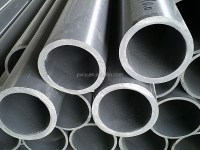 Grey Plastic Water Pipe - Acpfoto