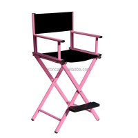 Cheap Portable Makeup Chair. high aluminum frames makeup ...