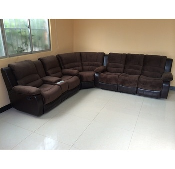 sofas leather cheap z gallerie cameron sofa reviews modern style genuine natuzzi recliner parts