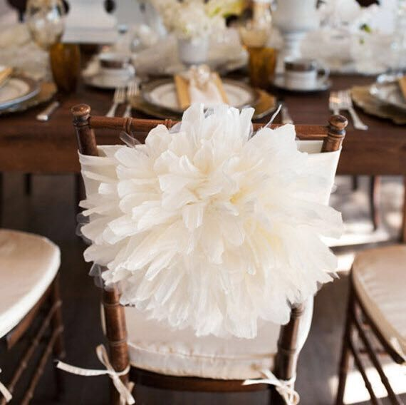 buy chair covers and sashes home goods upholstered chairs spandex flower cover sash for wedding