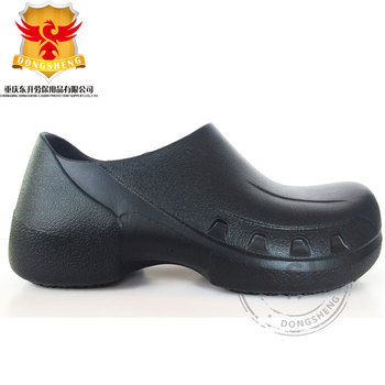 Non Slip Shoes Work Shoes