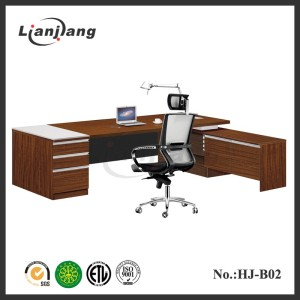 office chair penang baby and table furniture wholesale suppliers alibaba