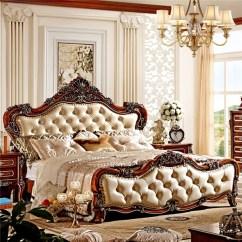 Latest Sofa Set Designs Buchanan Square Arm Reviews Classic King Size Bedroom Set/ European Style Hotel ...