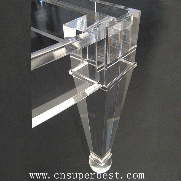 acrylic chair legs swing for adults clear furniture yuanwenjun com manufacturers direct customized