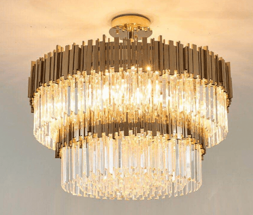 Large commercial chandeliers chandelier ideas large commercial chandeliers aloadofball Image collections