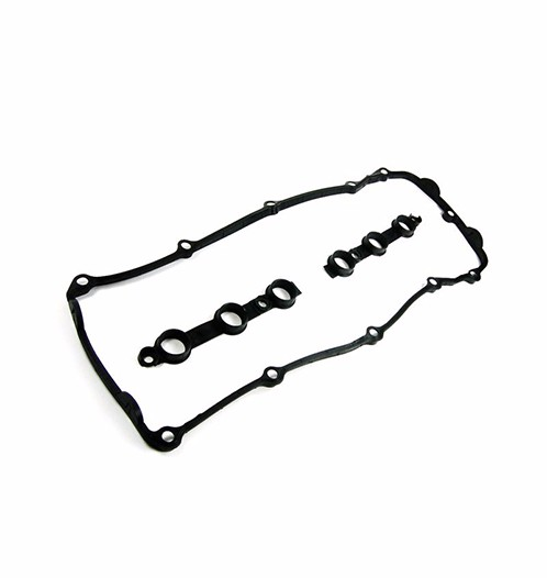 Use For Benz Valve Cover Gasket Oe 2710161321 For M271