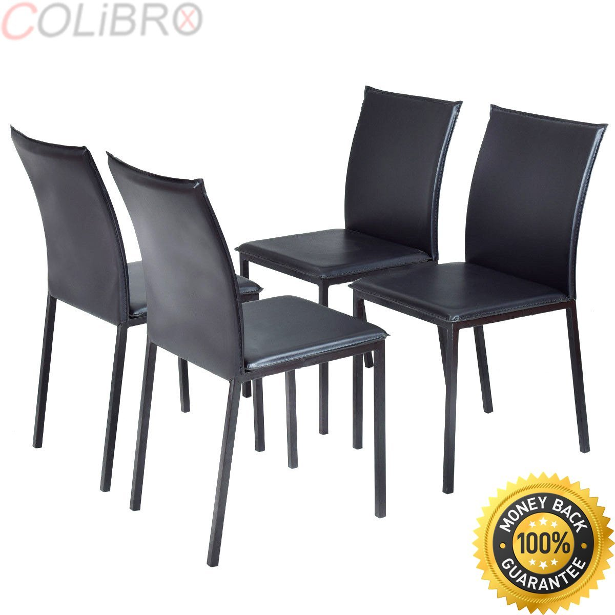 Cheap Dining Chair Cheap Dining Chairs Metal Find Dining Chairs Metal Deals On Line