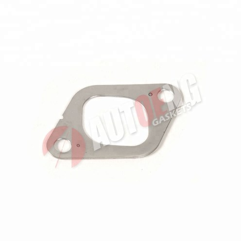 small resolution of exhaust manifold gasket fit for nissan hardbody d22 2 5 tdic 4x4 oem 14036 43g00 13079300 460006h