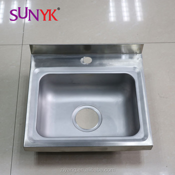 rv kitchen sink rustic hickory cabinets from gold supplier on alibaba buy plastic