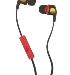 get quotations skullcandy smokin buds 2 noise isolating earbuds with in line microphone and remote  [ 891 x 1500 Pixel ]