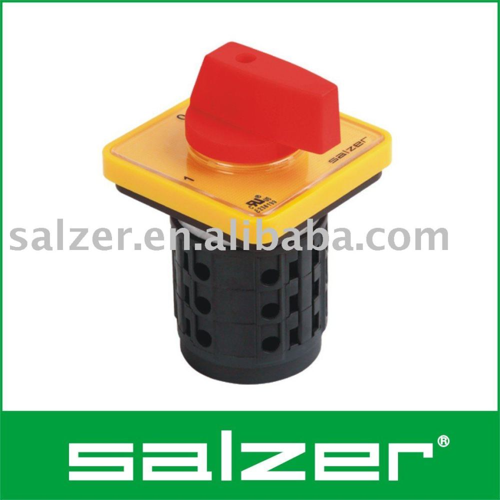 medium resolution of  salzer ac change over switch ul file sa16 a b sa16 a b suppliers and manufacturers at salzer switch wiring diagram