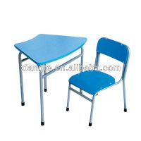Nursery Table And Chairs ~ TheNurseries