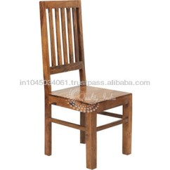 Old Wood Chairs Swivel Chair Mechanism Suppliers Simple Ethnic Style Wooden Buy Antique