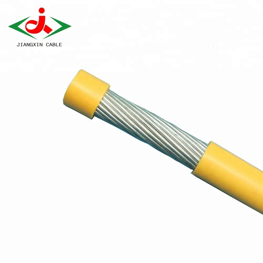 medium resolution of china house wire aluminium china house wire aluminium manufacturers and suppliers on alibaba com
