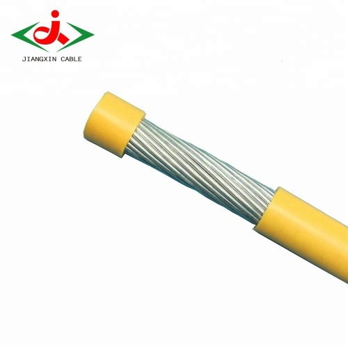 small resolution of china house wire aluminium china house wire aluminium manufacturers and suppliers on alibaba com
