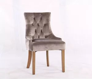 tub accent chair covers events dining suppliers and manufacturers at alibaba com