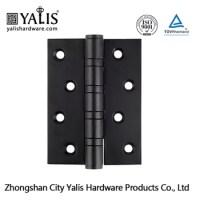 Heavy Duty Wood Door Pivot Hinge - Buy Wood Door Pivot ...