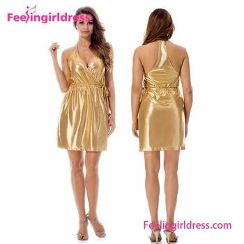 2017 new design golden