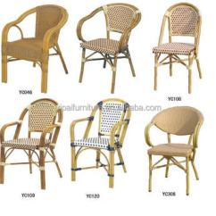 Bamboo Chairs Bedroom Chair Inspiration Furniturere Armrest Imitation Buy