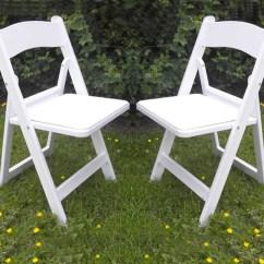 Wedding Chair Alibaba Swing Direct White Folding Wimbledon - Buy Chair,folding Chair,wedding Product ...
