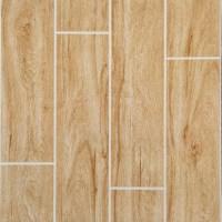 Handscraped White Oak Wood Flooring Tiles - Buy Wood ...