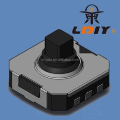 7 Way Navigation Circuit Diagram Maker 5 5mm Tact Switch Five Function Multifunction Push Ly