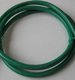 get quotations single cable of 1 meter 3 25ft cat6 550mhz shielded copper wire ethernet network [ 1500 x 943 Pixel ]