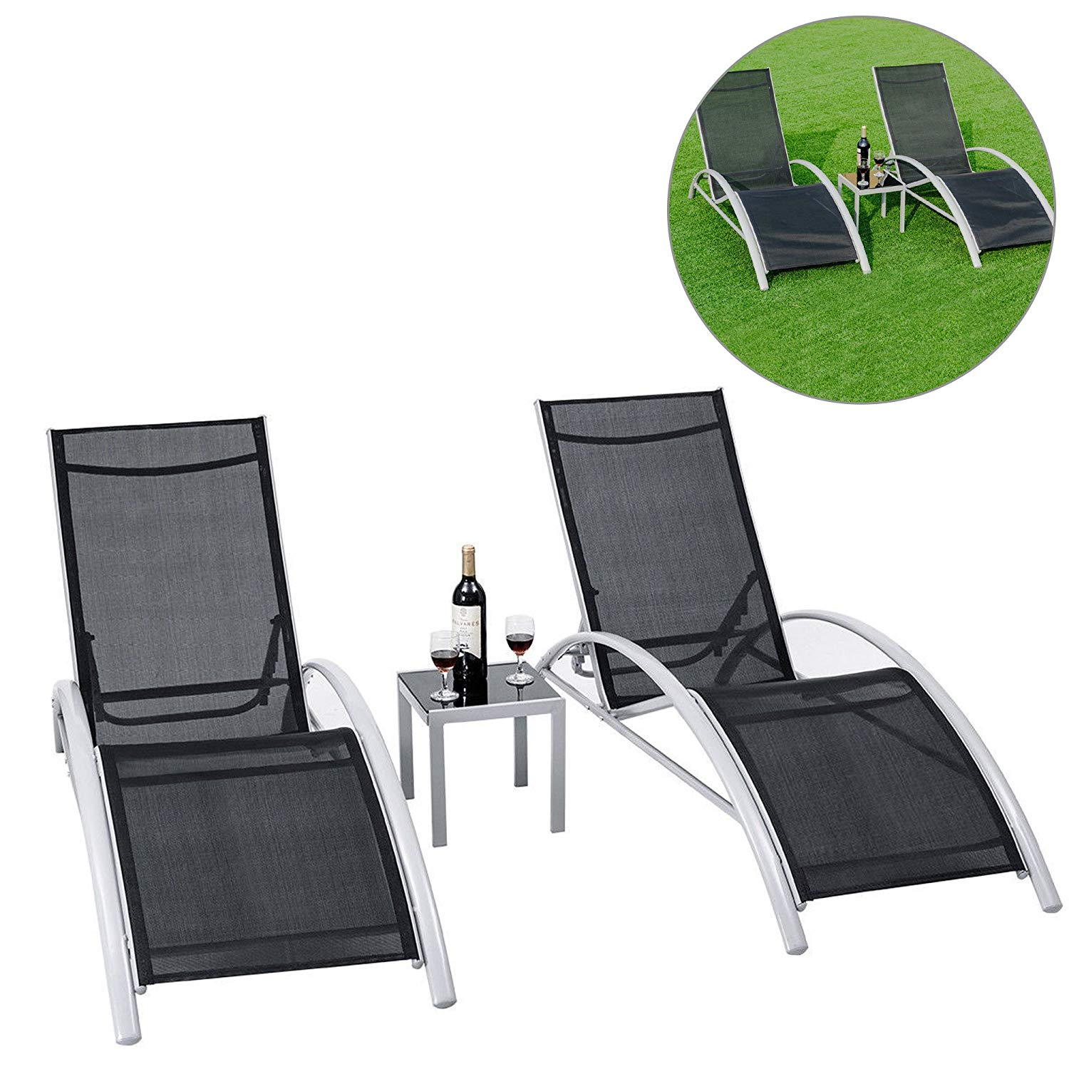 cheap lowes lounge chairs find lowes