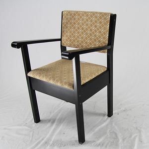 wooden potty chair spandex covers rental ottawa wood toilet suppliers and manufacturers at alibaba com