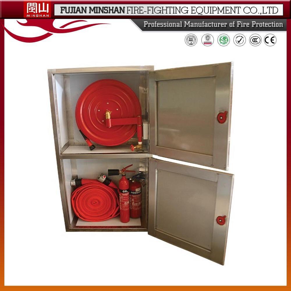 Fire Hose Valve Cabinet  Cabinets Matttroy