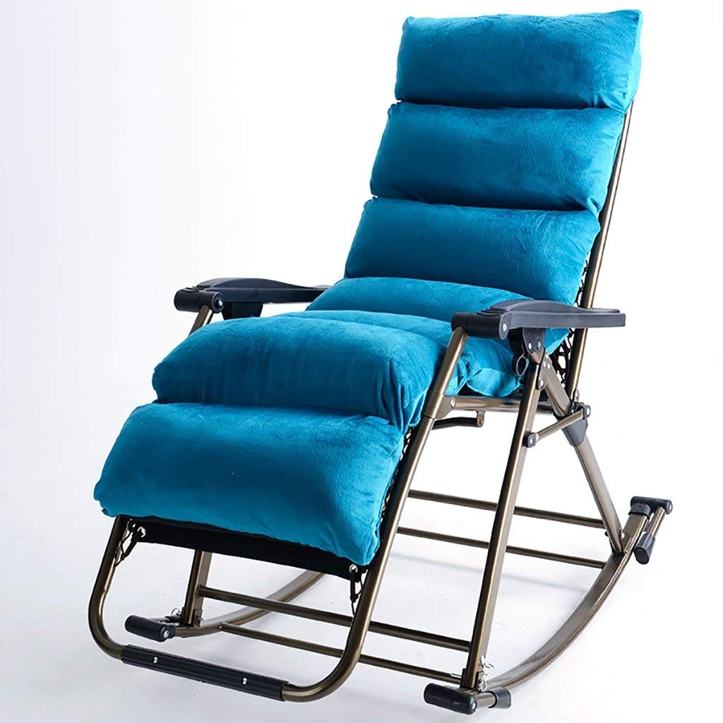 gaming lounge chair navy blue covers for weddings cheap find deals on line at get quotations recliners multi gear adjustable deck office stool old man