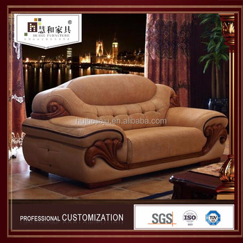 custom living room furniture sofa fabric ideas alibaba china set modern leather