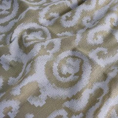 Brocade Sofa Fabric Cambridge Collection Export All Kinds Of Upholstery Chenille