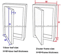 "Door Leaf & Single Hung Window Symbol""""sc"":1""st"":""Joshua ..."