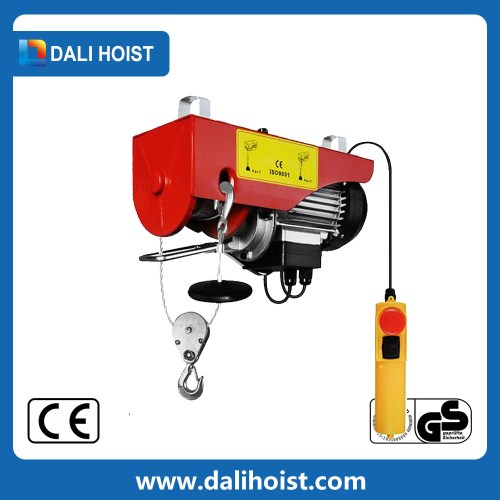 small resolution of china winch tower hoist china winch tower hoist manufacturers and suppliers on alibaba com