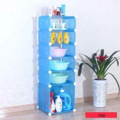 Portable Kitchen Cabinet Pottery Barn Hutch 扩大无门fh Al01811 的高便携式厨房搁板 Buy 厨房架 厨柜 壁柜product